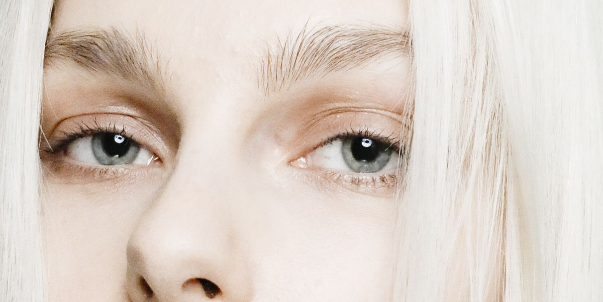 10 Best Eye Creams – Dermatologist-Approved Eye Creams For All Your Under Eye Issues