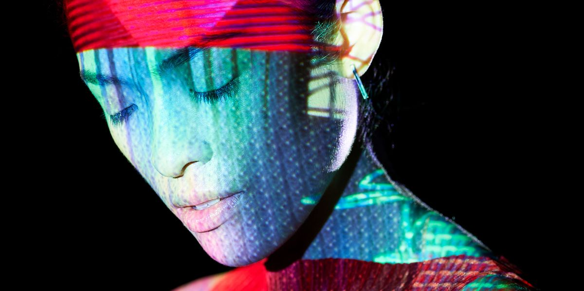 The 8 Best Beauty Innovations From 2020's Consumer Electronics Show