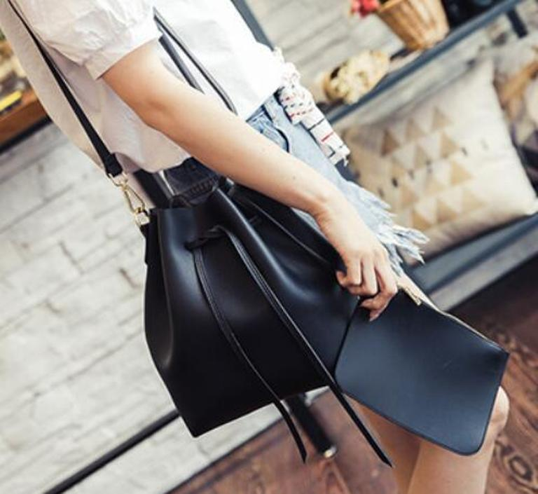 what-are-spring-2020-bag-trends