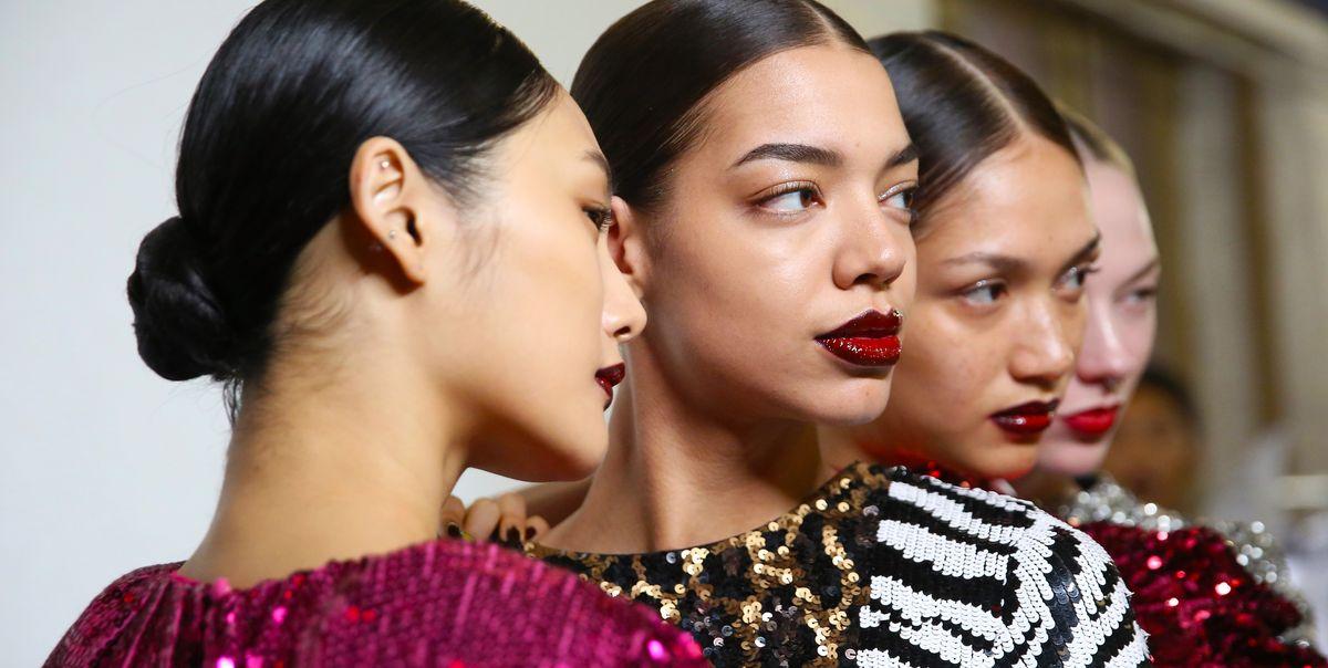 12 Best Red Lipstick 2021