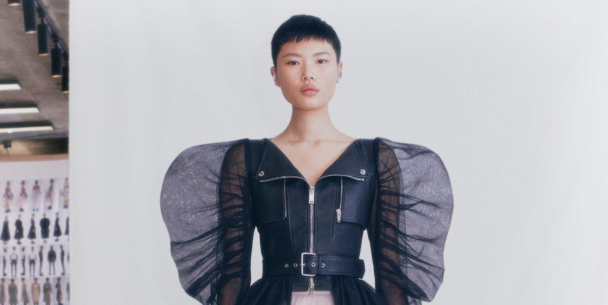 Best Looks from Paris Fashion Week