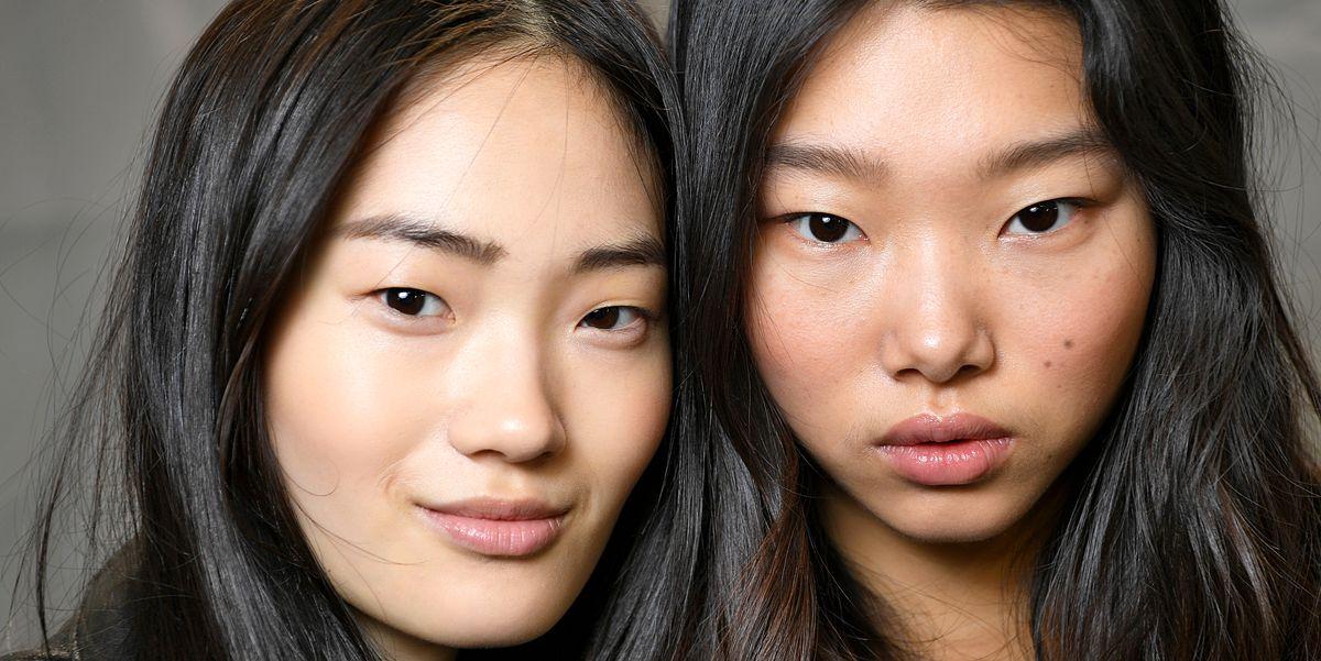9 Best K-Beauty Face Masks of 2021