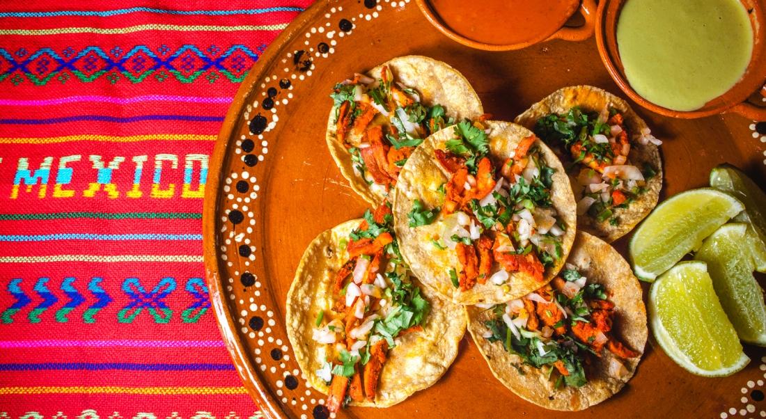Best Restaurants in Playa del Carmen: A Guide for Foodies