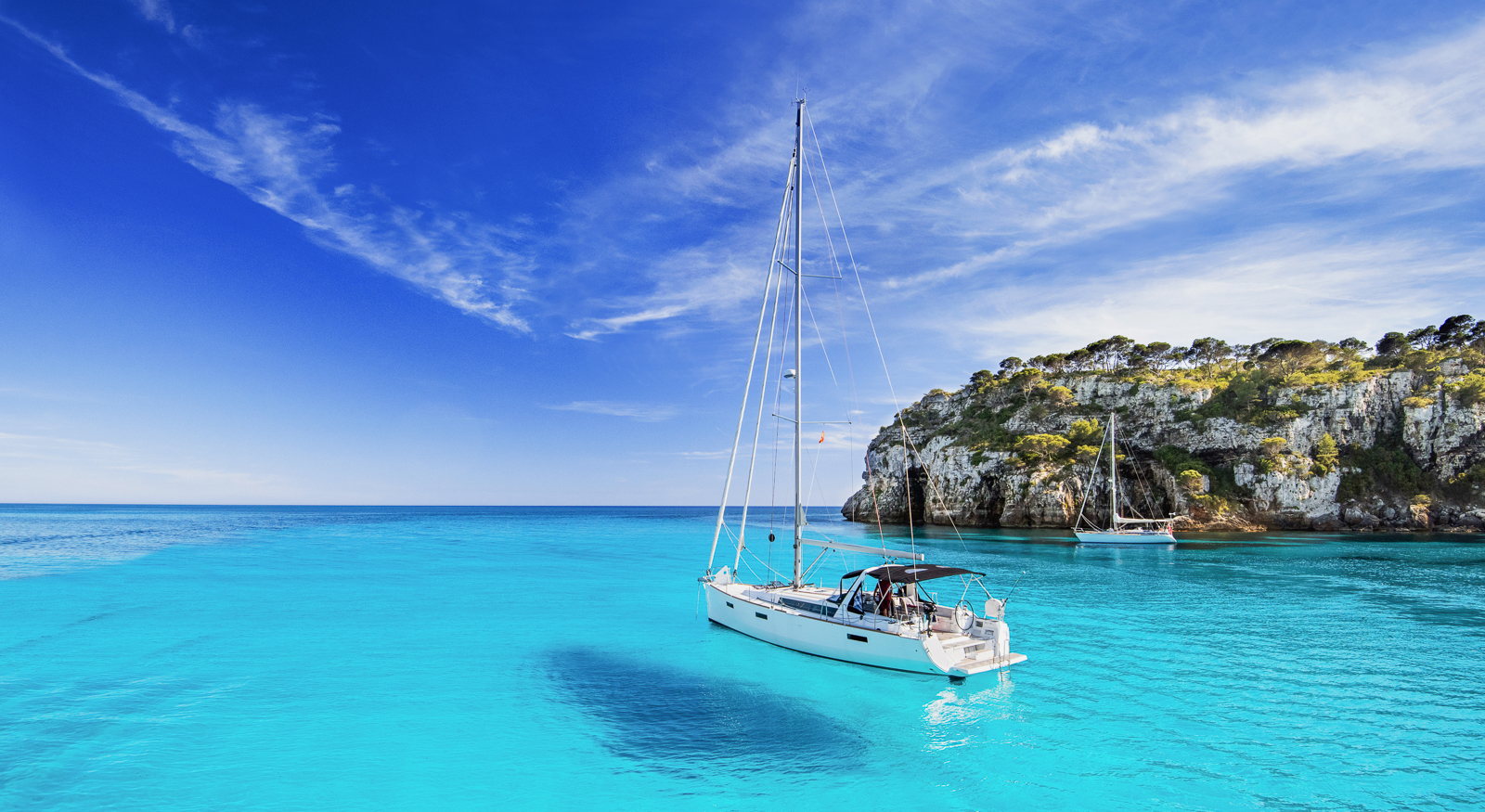 Living In A Sailboat: An Insider's Guide To Sailboat Life