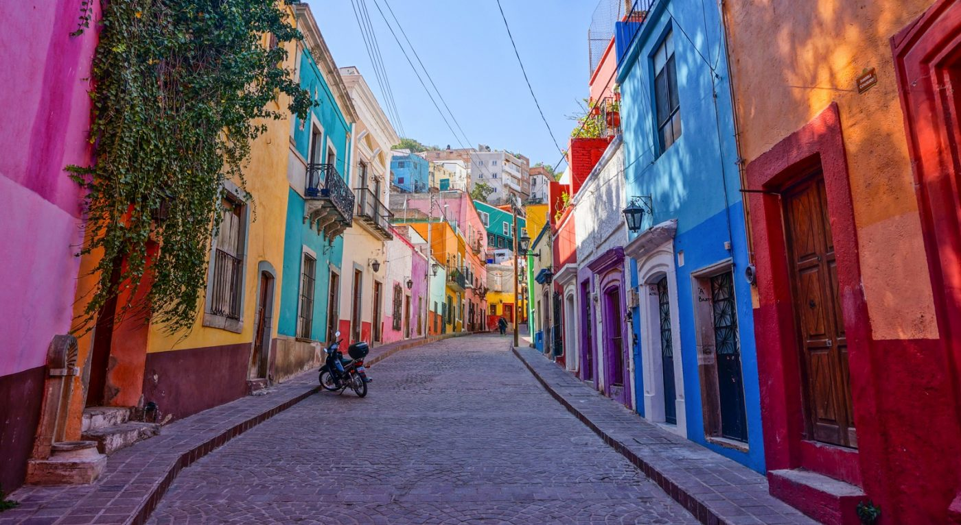 51 Fun Things To Do in Mexico (2021 Guide)