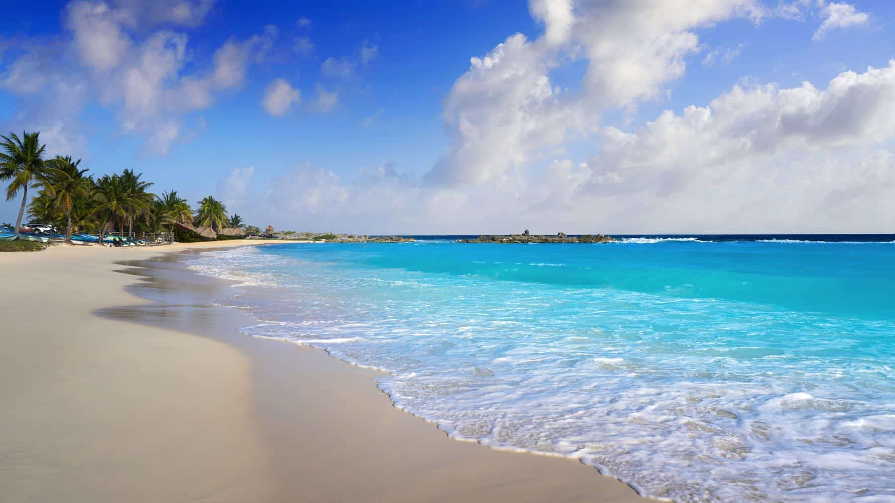 21 Things To Do in Cozumel: Mexico's Top Island