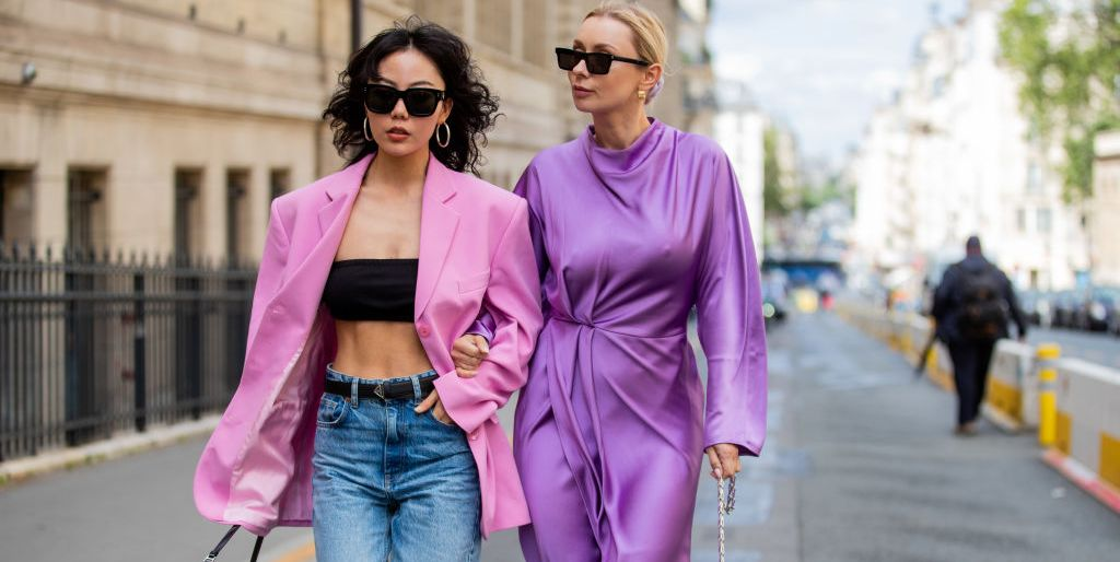 Best Designer Styles from the Nordstrom Anniversary Sale