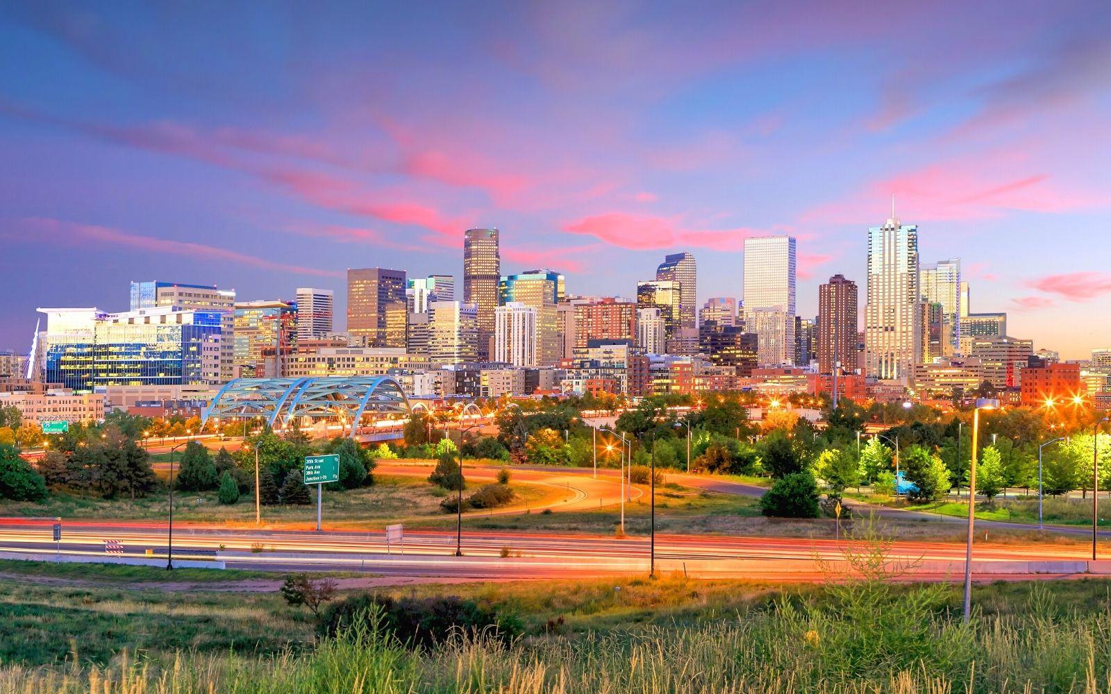 10 Best Coworking Spaces in Denver, Colorado