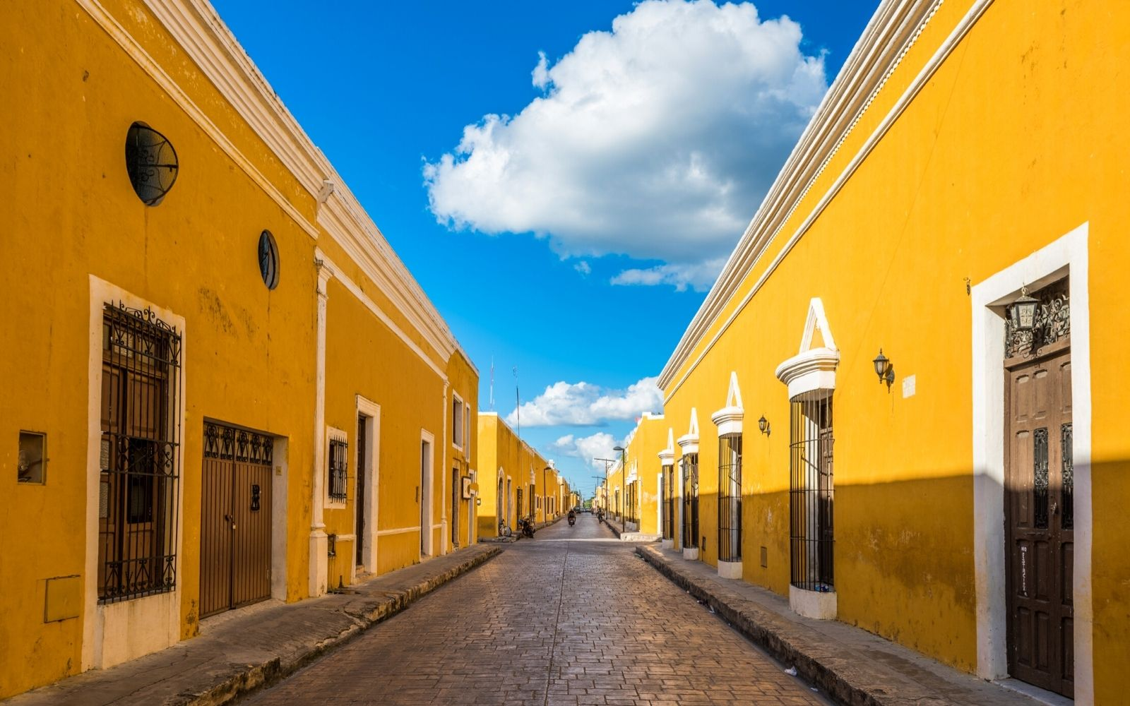 15 Reasons To Visit Mexico (+5 Top Things to Do)