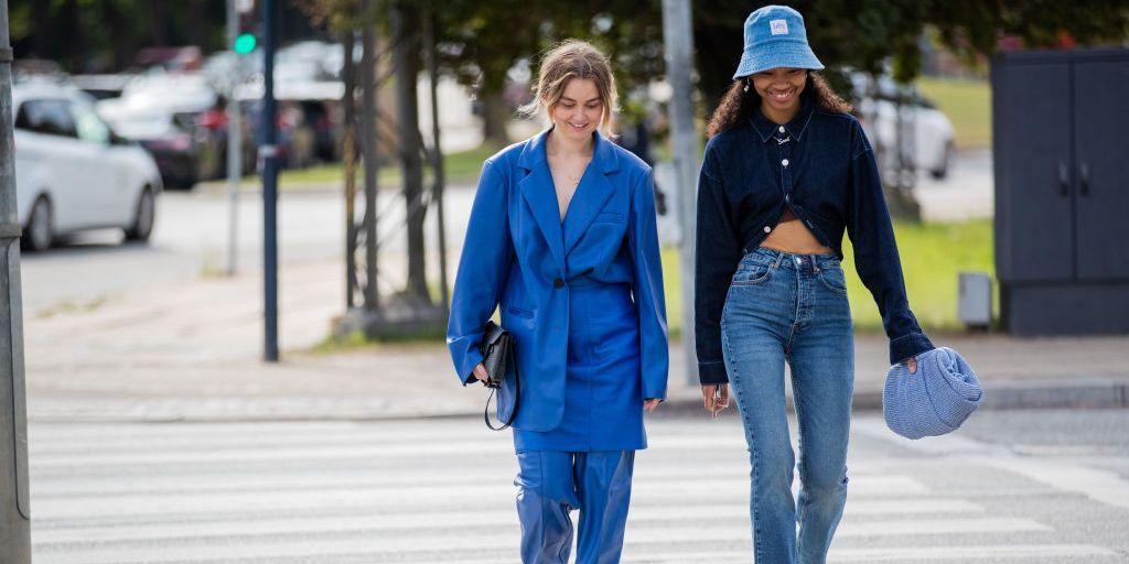 15 Best Jeans Secretly Sold on Amazon