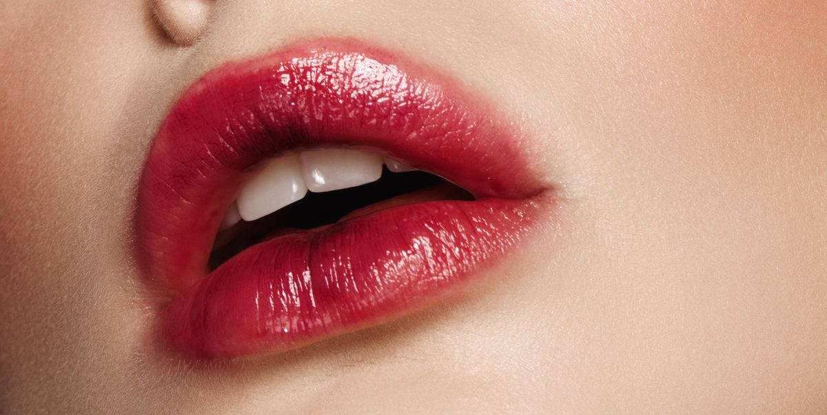 The Best Dupes of The Viral Clinique Black Honey Sold Out Lipstick