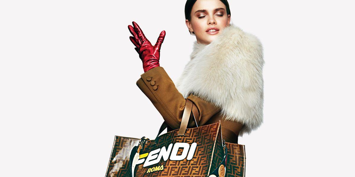 Revenge Shopping Is the Trend Taking Over 2021