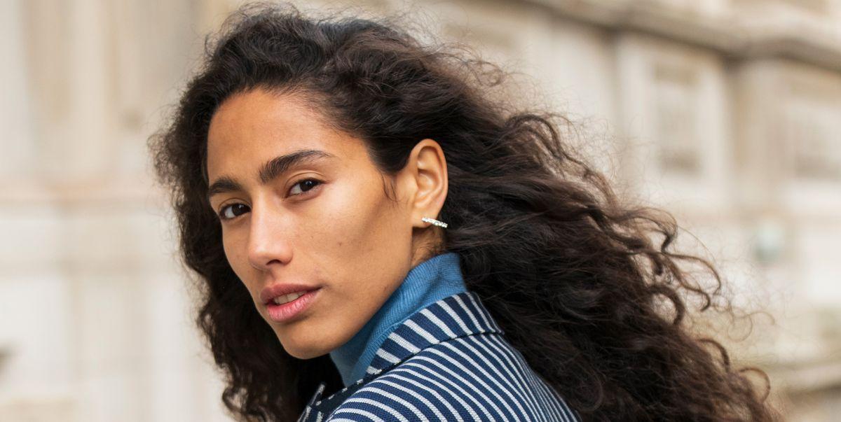 The 16 Best Hair Growth Vitamins