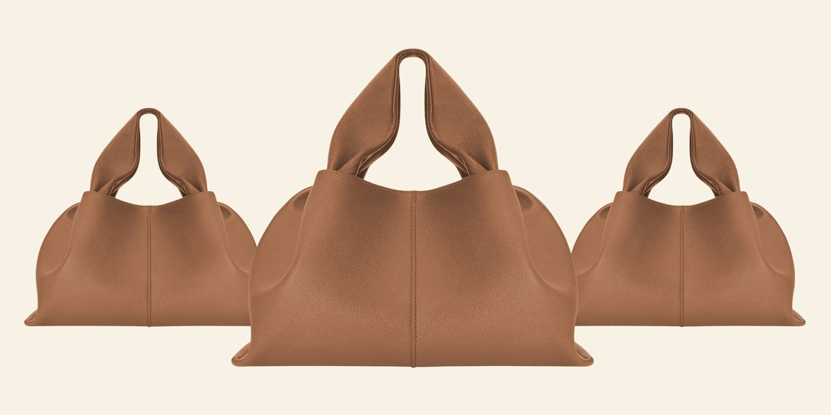 Polene Bag Review