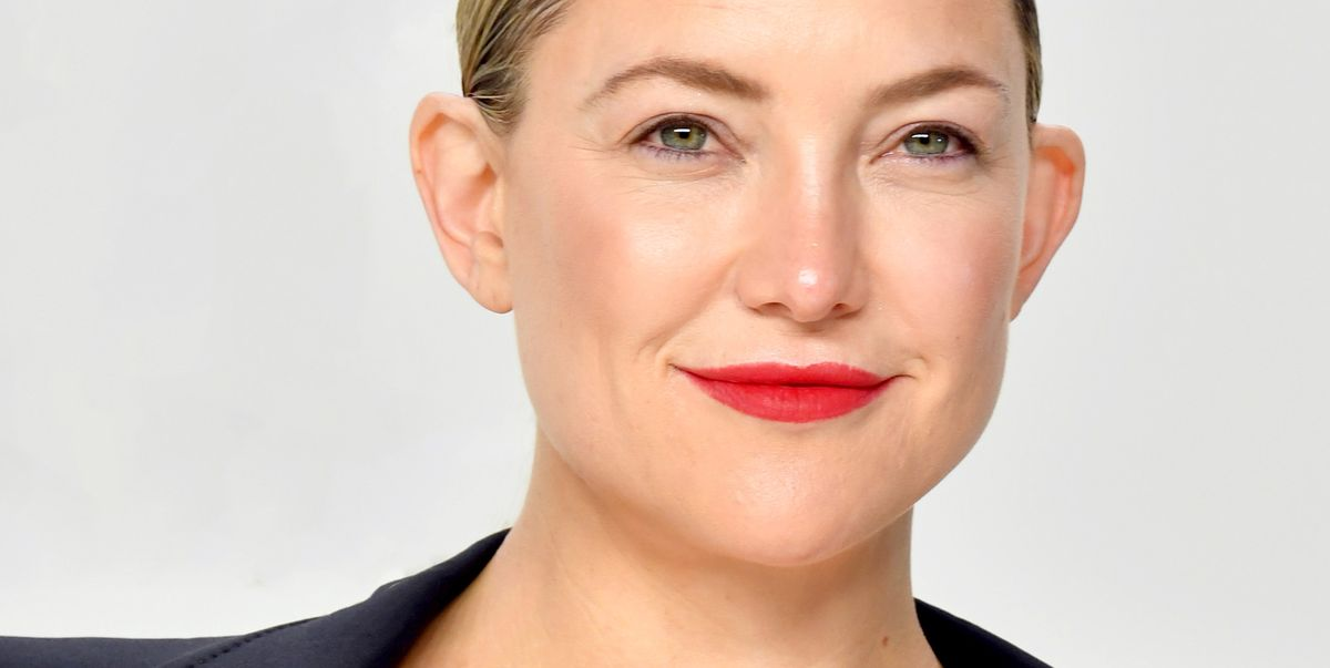 Why Kate Hudson Has Used the $36 Egyptian Magic Cream for Years