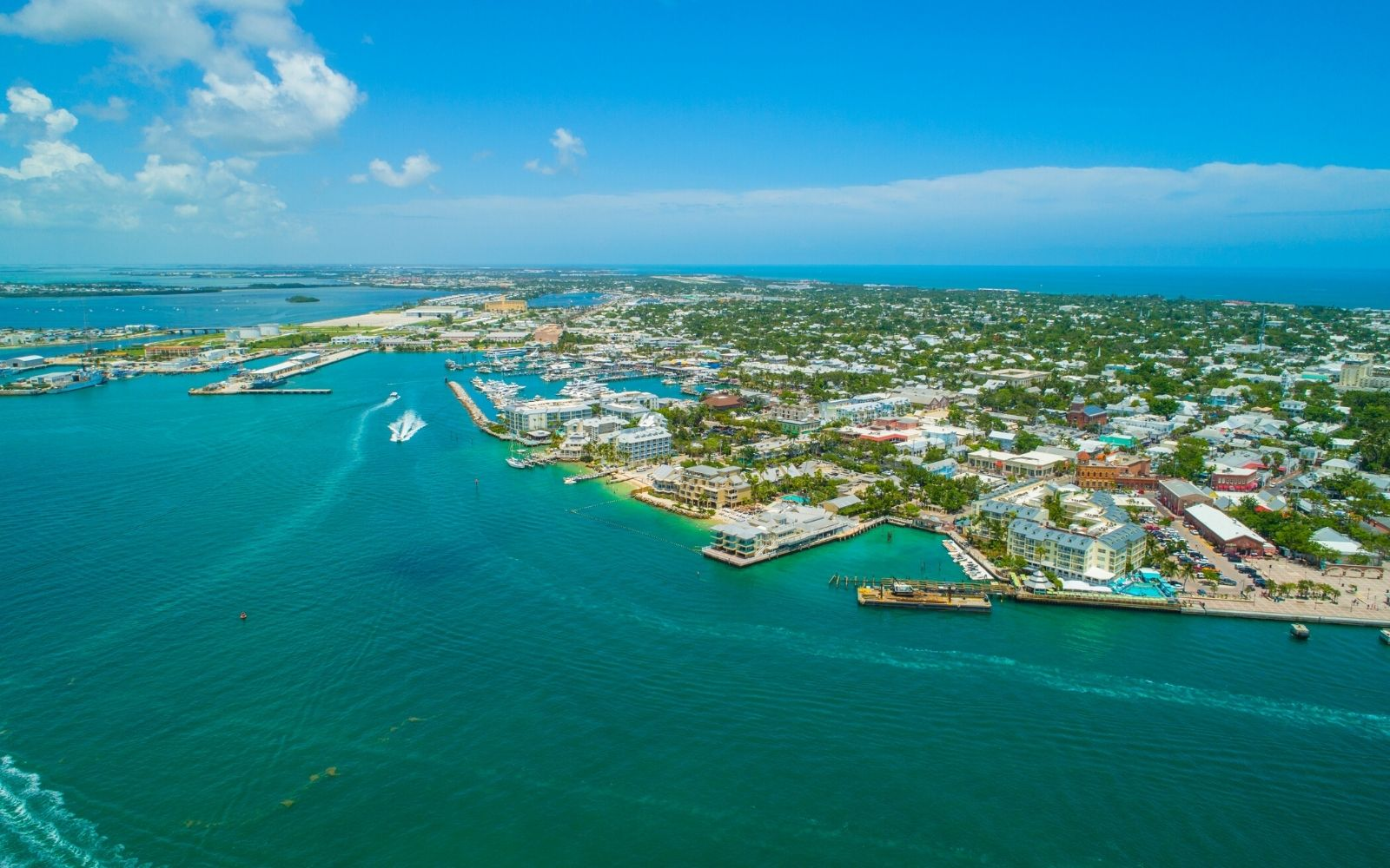 15 Best Things To Do in Key West, Florida
