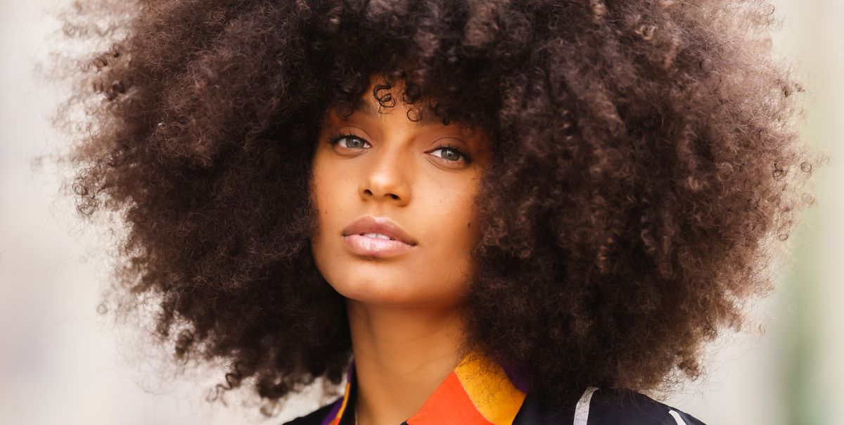 The 16 Best Natural Hair Moisturizers 2021